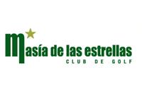 MAS�A DE LAS ESTRELLAS - Valencia - Comun. Valenciana
