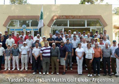 YardasTour-Torneos-Temporada-2012 (12)