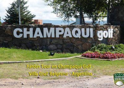 YardasTour-Torneos-Temporada-2012 (4)