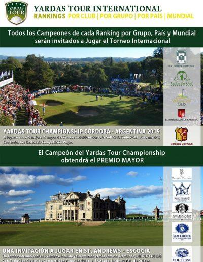 YardasTour-Torneos-Temporada-2014 (10)