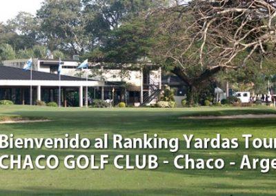 YardasTour-Torneos-Temporada-2014 (11)