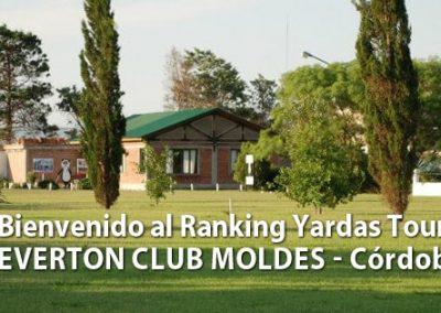 YardasTour-Torneos-Temporada-2014 (16)