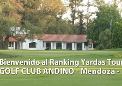 YardasTour-Torneos-Temporada-2014 (18)