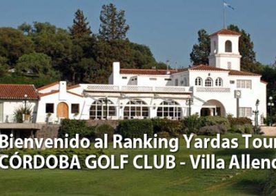 YardasTour-Torneos-Temporada-2014 (20)