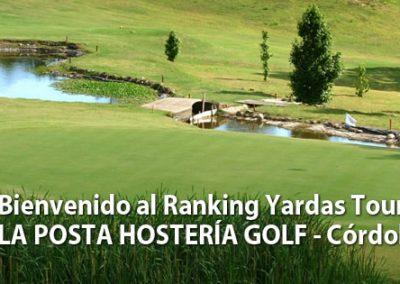 YardasTour-Torneos-Temporada-2014 (23)