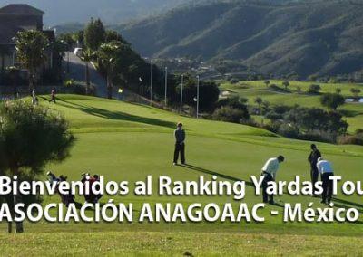 YardasTour-Torneos-Temporada-2014 (28)