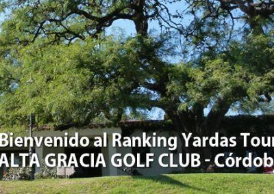 YardasTour-Torneos-Temporada-2014 (3)
