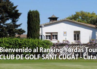 YardasTour-Torneos-Temporada-2014 (35)