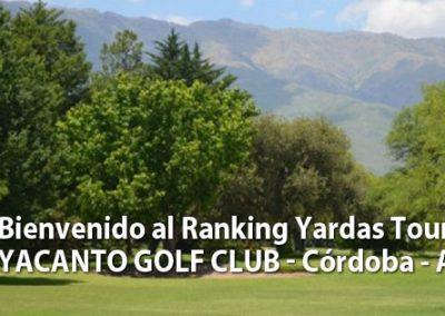 YardasTour-Torneos-Temporada-2014 (41)