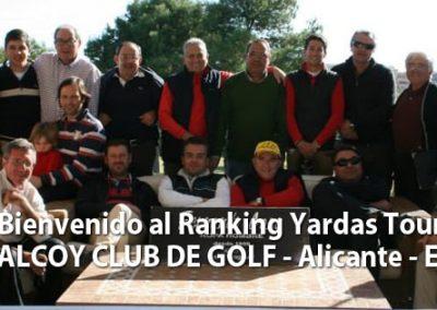 YardasTour-Torneos-Temporada-2014 (45)