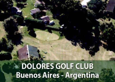 YardasTour-Torneos-Temporada-2014 (46)