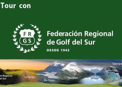 YardasTour-Torneos-Temporada-2014 (5)