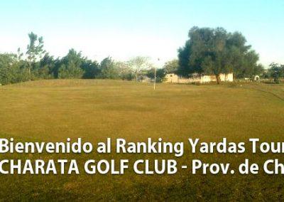 YardasTour-Torneos-Temporada-2014 (53)