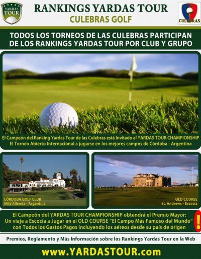 YardasTour-Torneos-Temporada-2014 (54)