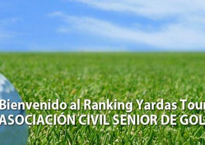YardasTour-Torneos-Temporada-2014 (55)