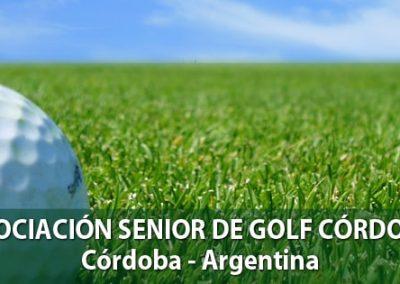 YardasTour-Torneos-Temporada-2014 (59)
