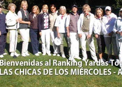YardasTour-Torneos-Temporada-2014 (6)