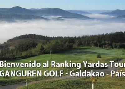 YardasTour-Torneos-Temporada-2014 (60)