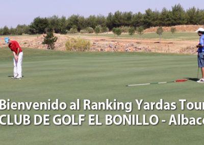 YardasTour-Torneos-Temporada-2014 (79)
