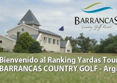 YardasTour-Torneos-Temporada-2014 (88)