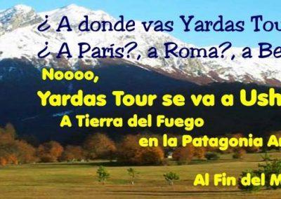 YardasTour-Torneos-Temporada-2014 (93)