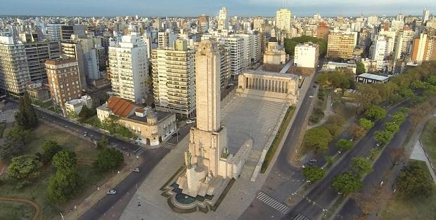 Argentina – Rosario