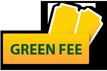 green-fee