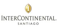 Hotel Itercontinental