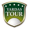 Yardas Tour