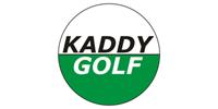 Kaddy-200x100