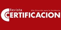 Revista Certificación
