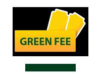 green-fee-cortesia