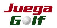 Juega Golf