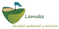 Lamake