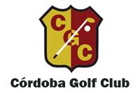 Córdoba Golf Club