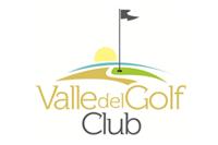 valle del golf
