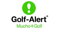 Golf Alert