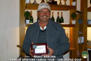 Apertura-Carlos-Paz-Mario-Martina.JPG