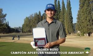 Apertura-PLACA-Amancay-Andres-Buso