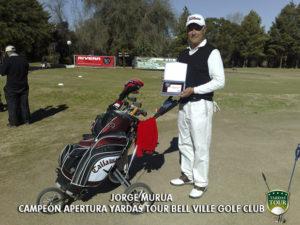 Apertura-PLACA-Bell-Ville-Jorge-Murua