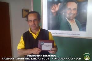 Apertura-PLACA-CGC-Fernando-Ferreyra.png