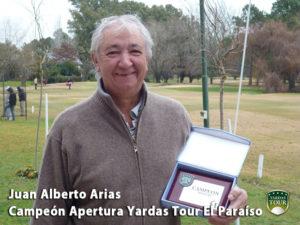 Apertura-PLACA-El-Paraiso-Juan-Arias