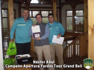 Apertura-PLACA-Grand-Bell-Nestor