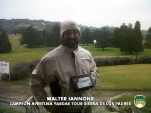 Apertura-PLACA-Sierra-Walter-Iannone