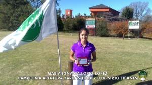 Apertura-PLACA-Sirio-Maria-Ignacia