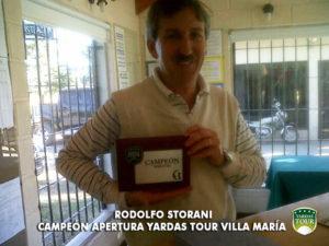 Apertura-Villa-Maria-Rodolfo-Storani