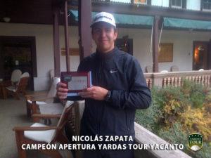 Apertura-PLACA-Yacanto-Nicolas-Zapata