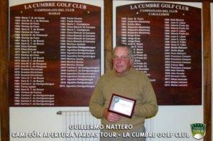Apertura-TEXTO-La-Cumbre-Guillermo-Nattero