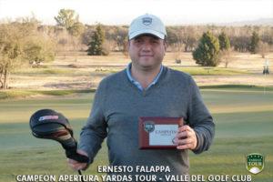 Apertura-Valle-Ernesto-Falappa