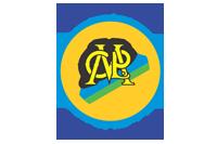 Club Mar del Plata - Golf Los Acantilados